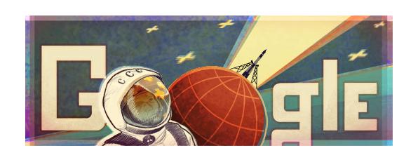 Space_Doodle