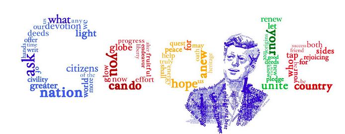JFK_Doodle