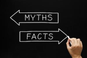 cmo_cio_myths