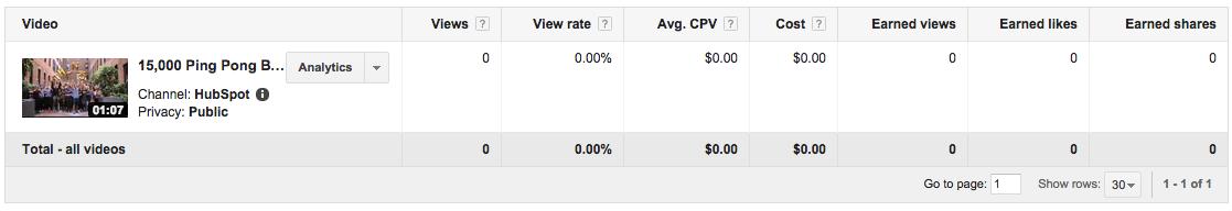 audience-metrics.png