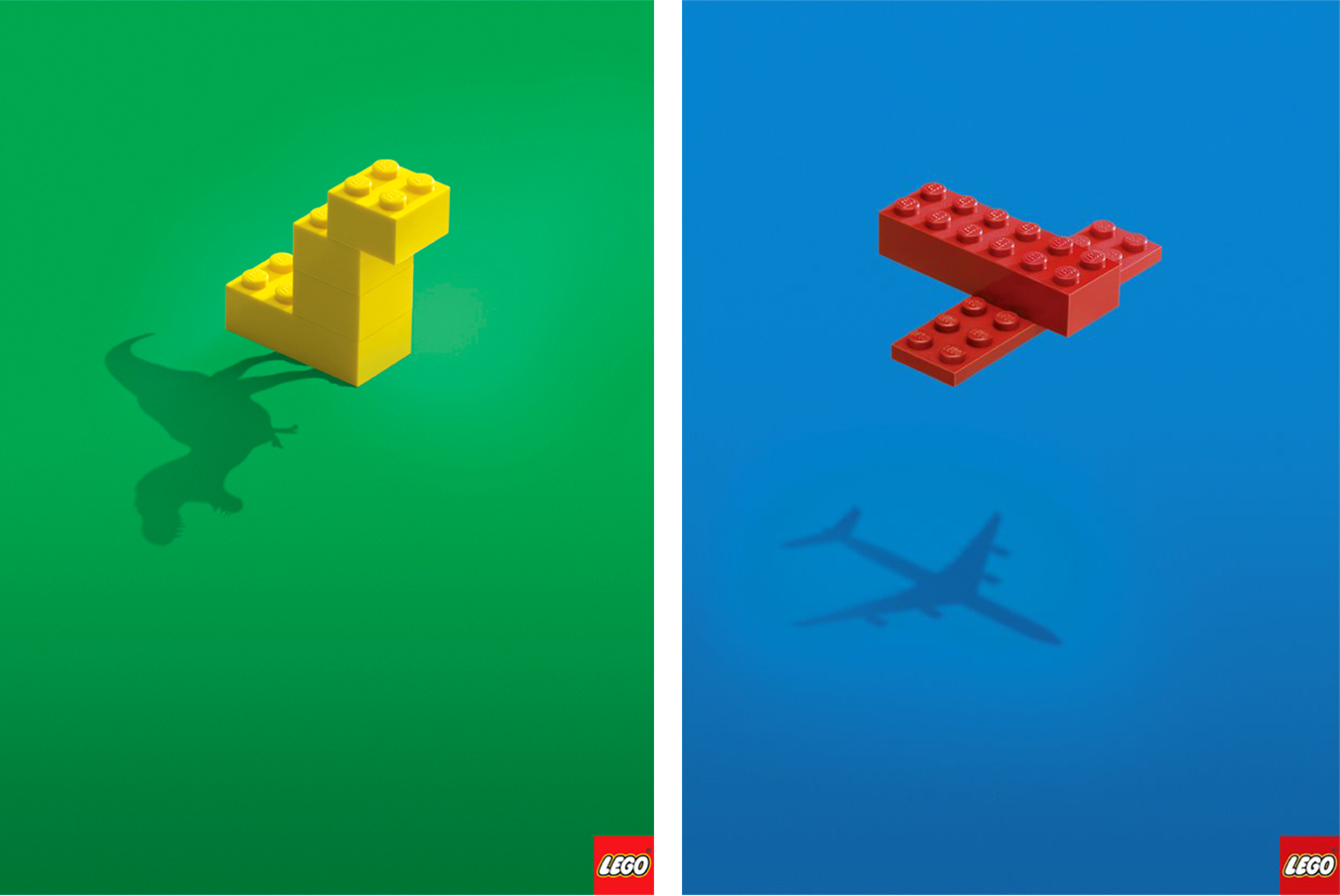 lego-minimal-ads.png