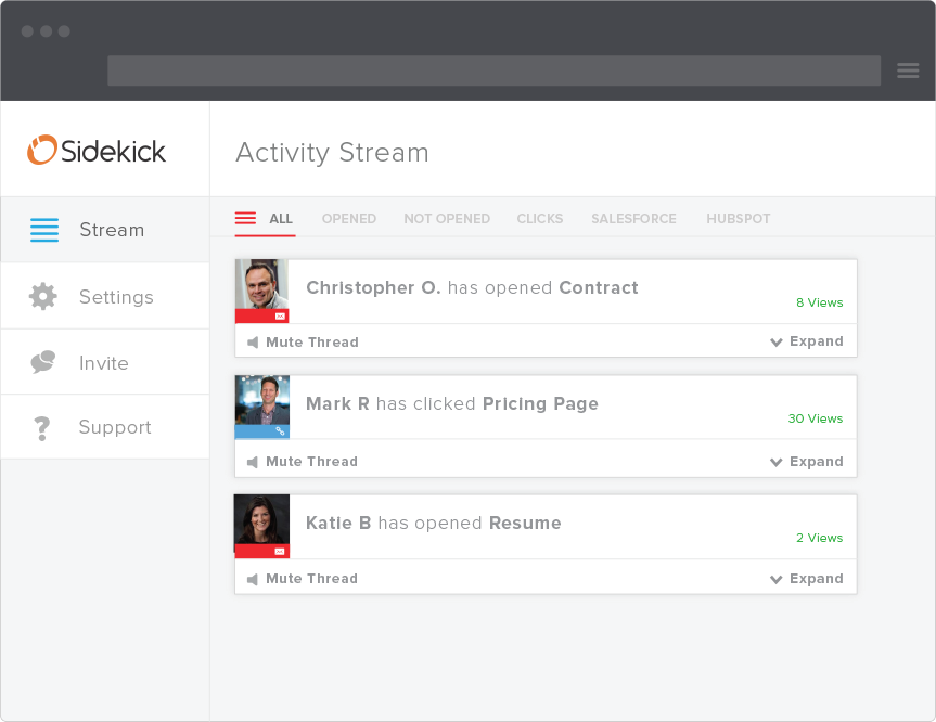 sidekick-activity-stream.png