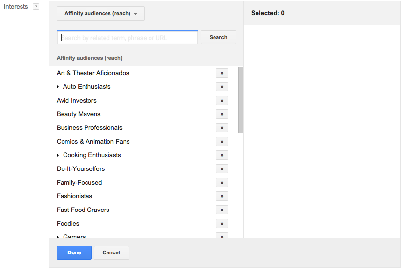 video-adwords-interests.png