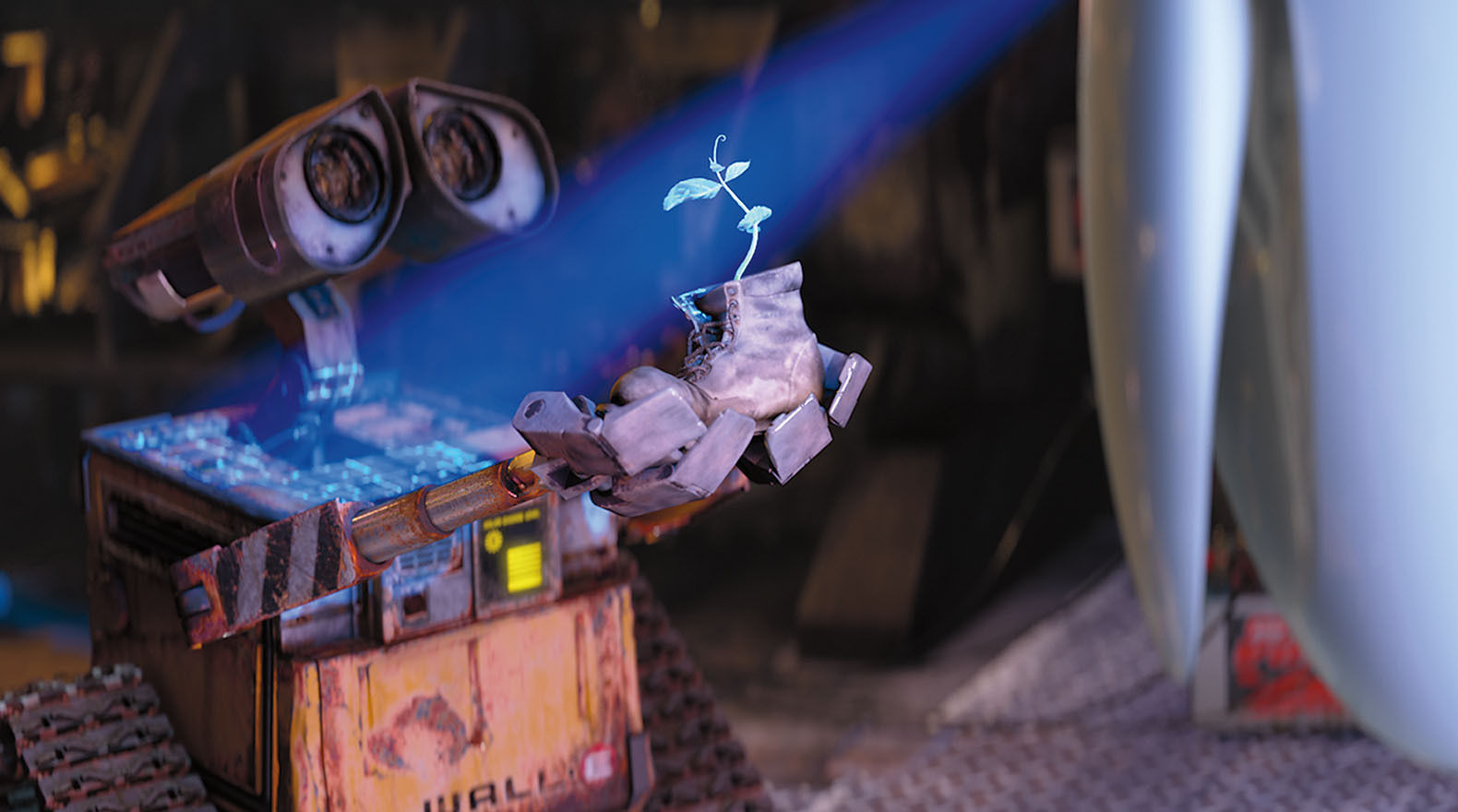 walle-disney.jpeg