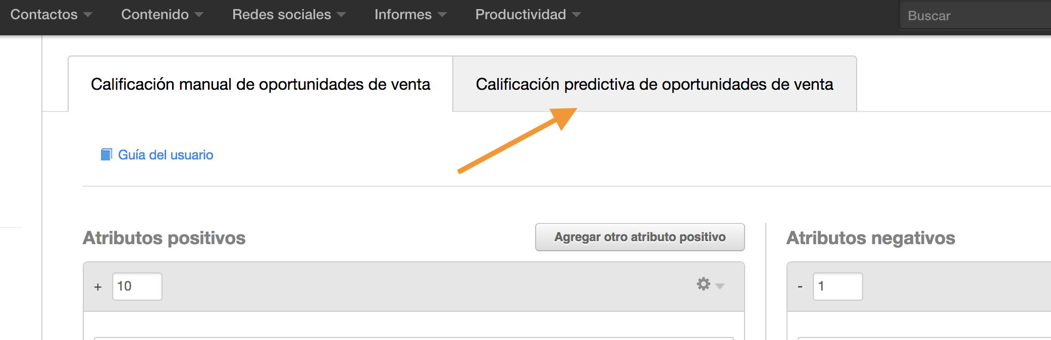 Calificacion-predictiva-oportunidades-de-venta.png