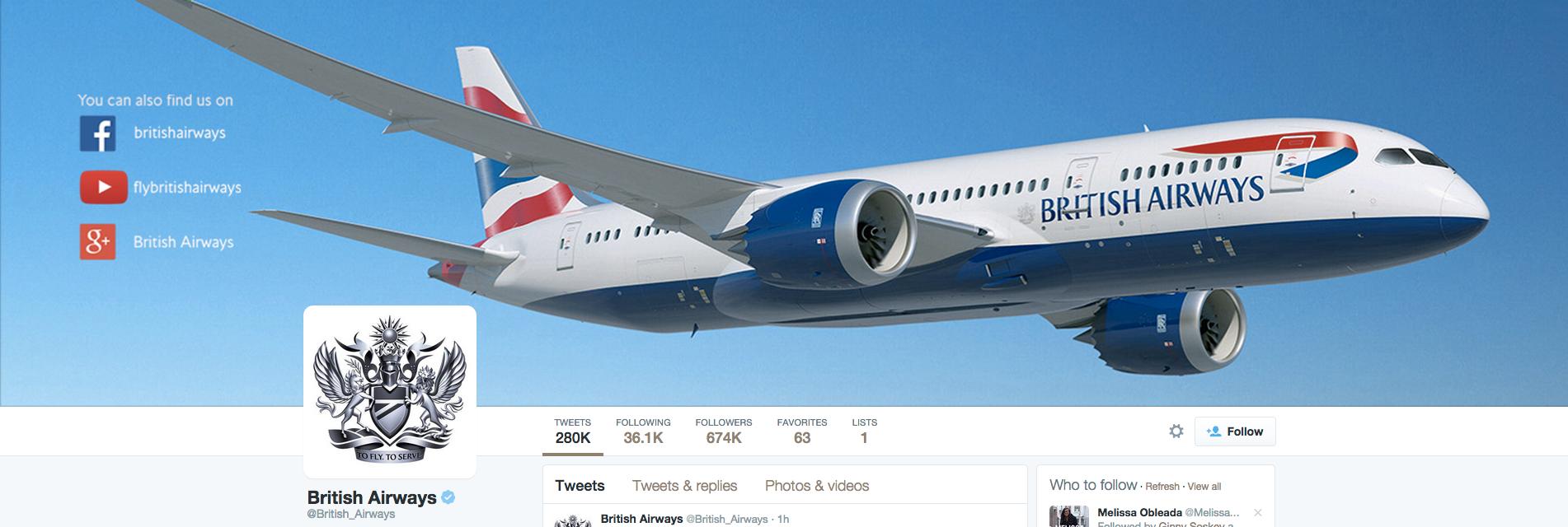 British_Airways_Twitter.png