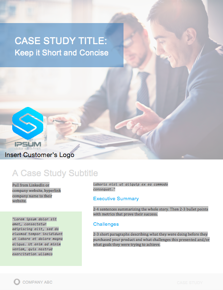 Case_Study_Template_1.png