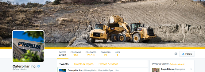 Caterpillar_Inc.png