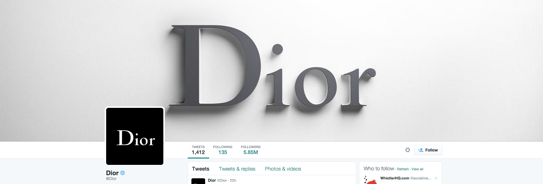 Dior_Twitter.png