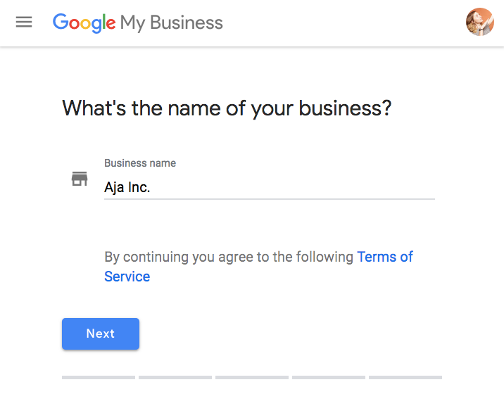 Google-My-Business-business-name.png