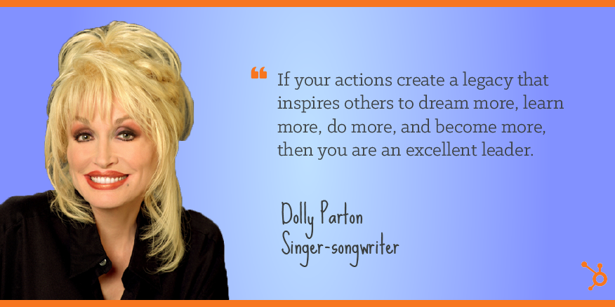 dolly-parton-quote.png