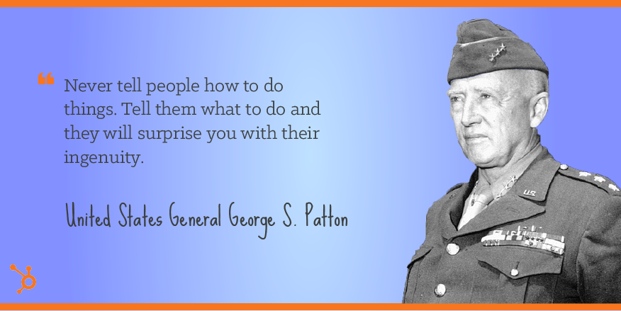 george-patton-quote.png