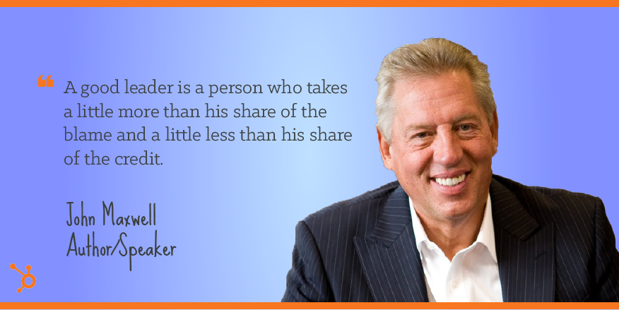 john-maxwell-quote.png