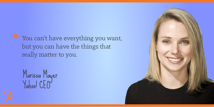 marissa-mayer-quote.png