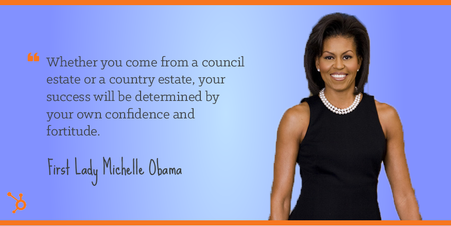 michelle-obama-quote.png