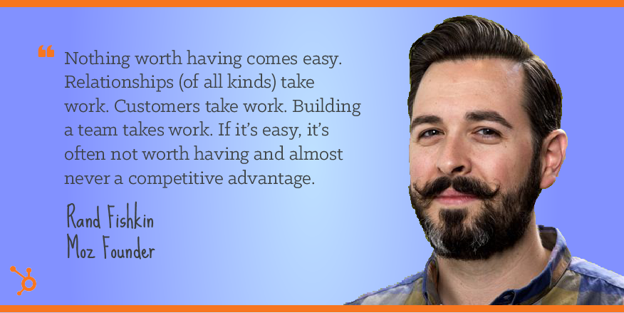 rand-fishkin-quote.png