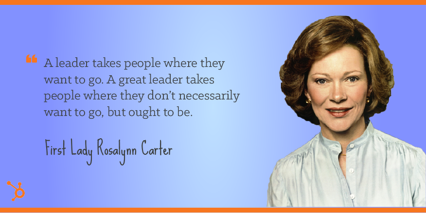 rosalynn-carter-quote.png