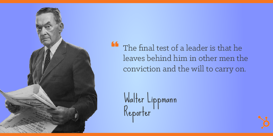 walter-lippmann-quote.png