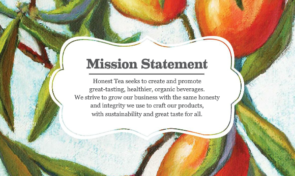 vision mission of top companies Mission statements – world's top 10 brands  coca-cola does the whole mission, vision  definitely a good example for companies looking to define their.