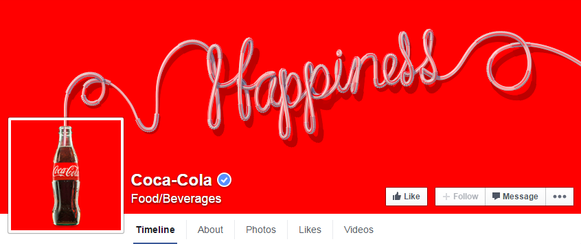 coca-cola-integrated-cover-photo-profile-picture.png