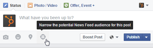 facebook-targeting.png