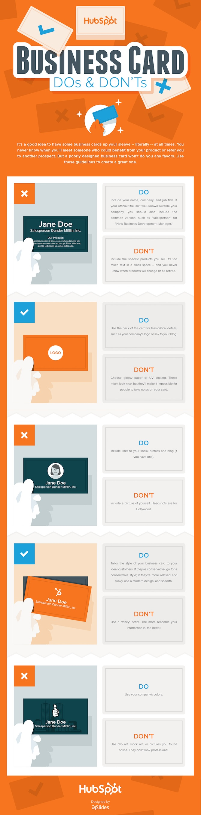 10 sales business card dos and donts every rep should know salesbusinesscarddosdontsinfographicg colourmoves