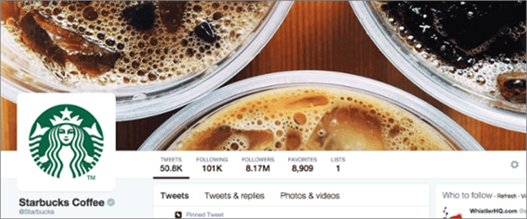 twitter-cover-photo-starbucks.png