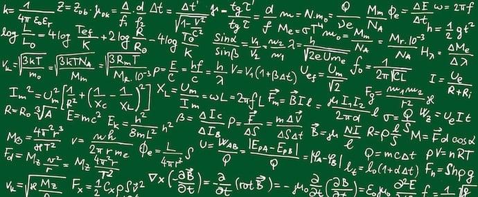 Bob_Stones_Gem_Formula.jpg