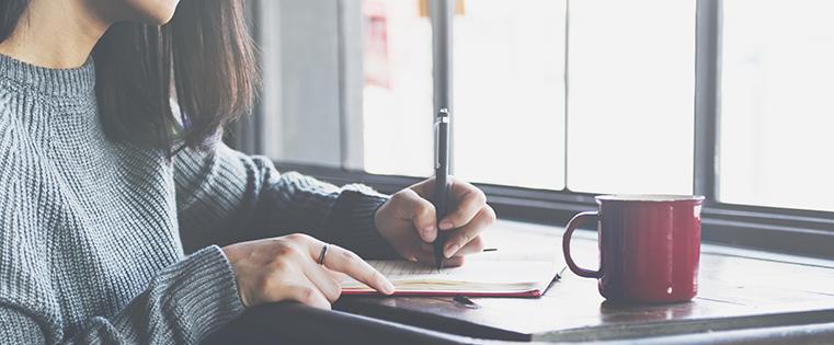 6 Schritte für die Content-Erstellung durch Fachkräfte in Marketing-Agenturen