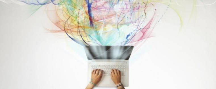content-marketing-guide.jpg