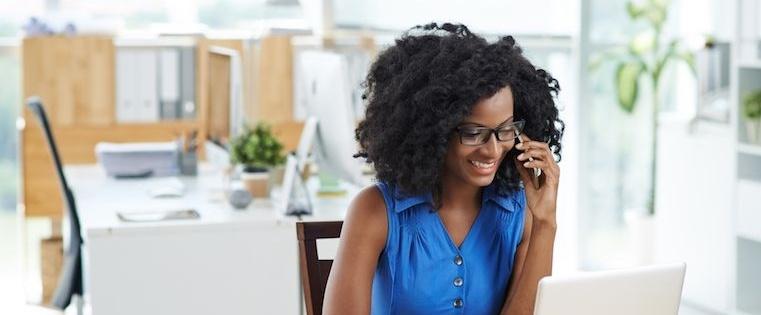 women-close-more-deals-than-men-compressor-257826-edited.jpg