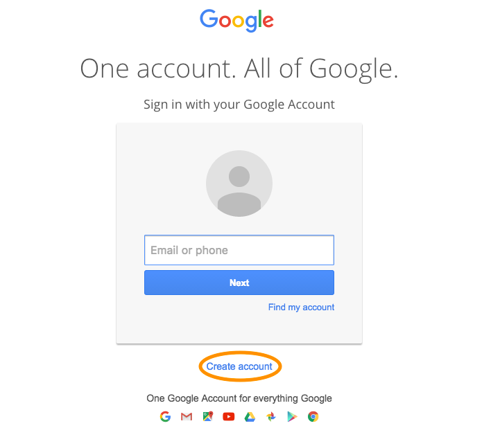 Create a Google Account.png