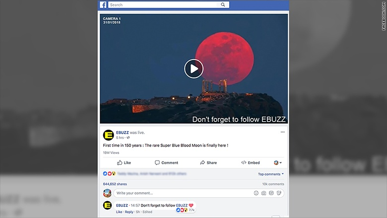 3 Reasons Why Facebook Is Removing the Trending Section: Our Experts Weigh In