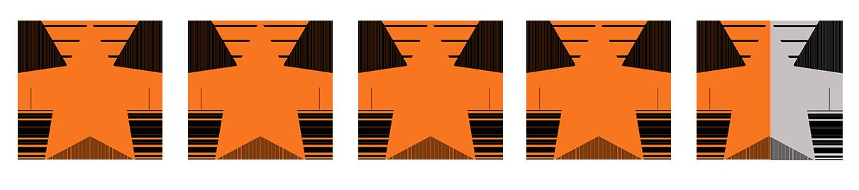 4.6 stars-1.png
