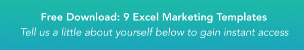 9-Excel-Marketing-Templates-.png