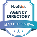Lead Generation agency Singapore Asia: HubSpot Partner Directory