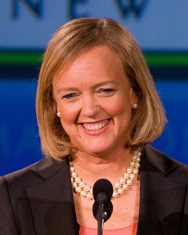 ceo-meg-whitman-FINAL