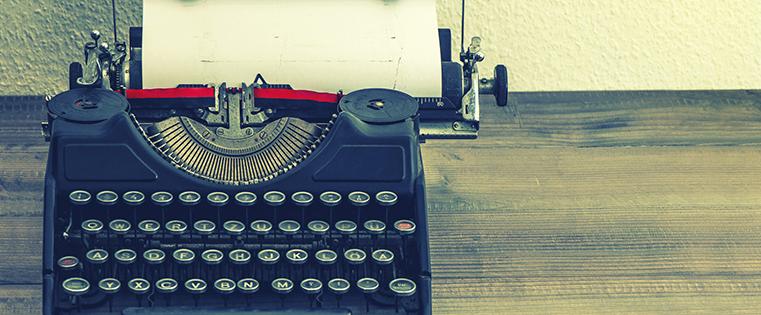 copywriting-tips.png