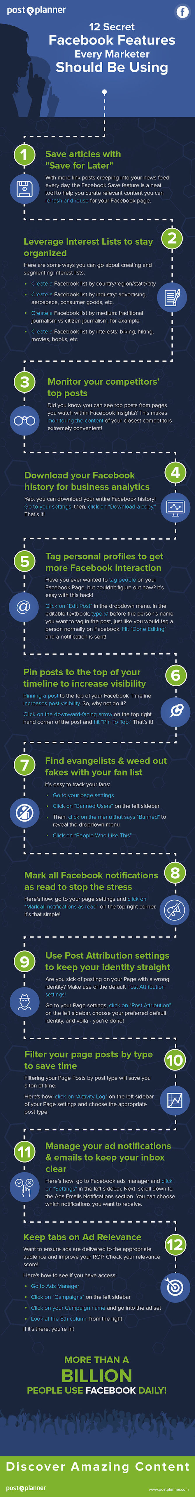 facebook-marketing-secrets.jpeg