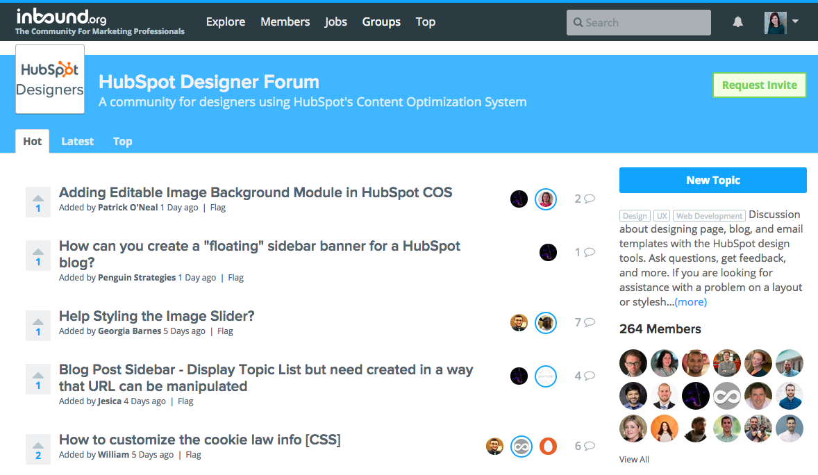 inbound-design-forum.png