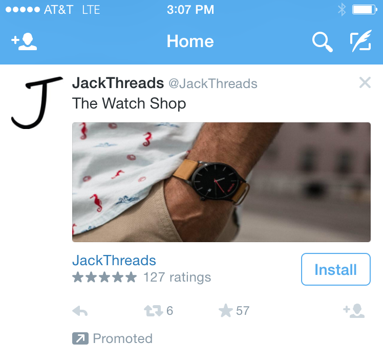 jack-threads-twitter-app-install.png