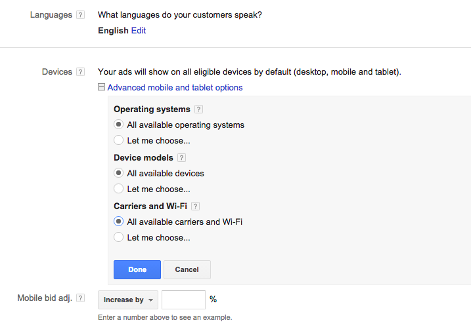 language-device.png