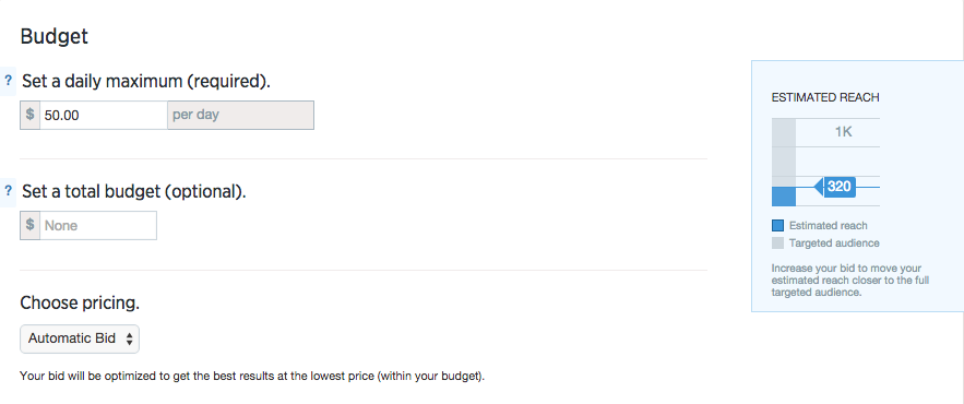 twitter-budget-ads.png