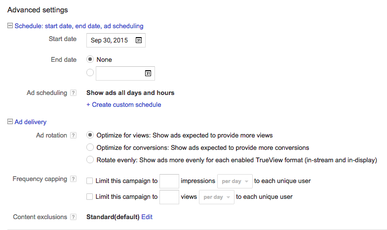 video-adwords-advanced.png