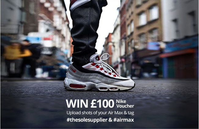 Airmax picture