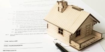 Blog-Inmobiliario-889053-edited-930233-edited