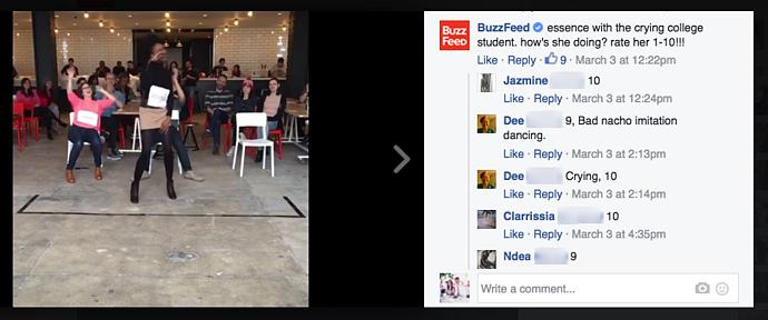 BuzzFeed_Live_Commenting.png