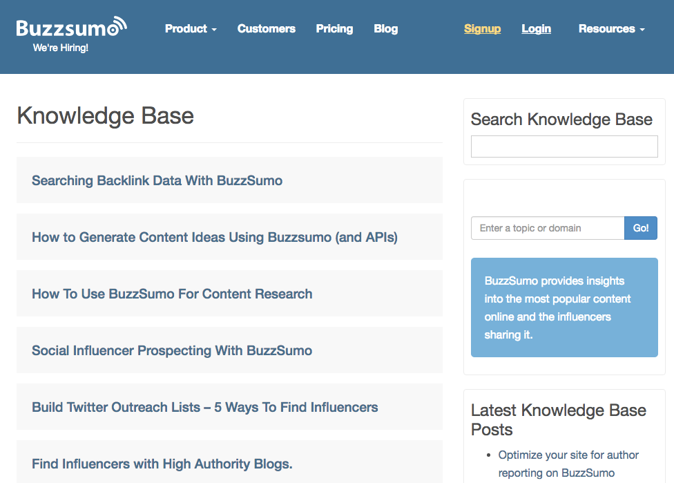 BuzzSumo-Knowledge-Base.png