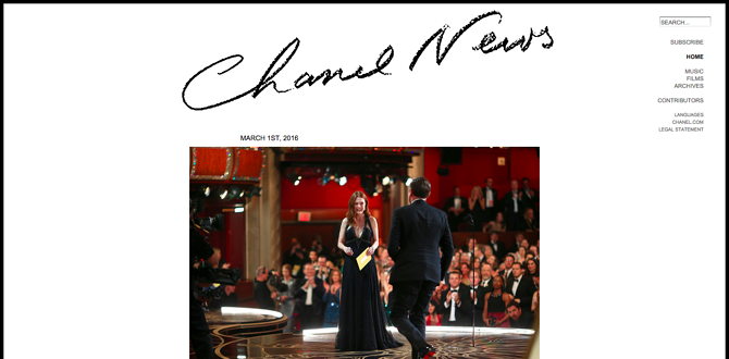 Chanel_News.png