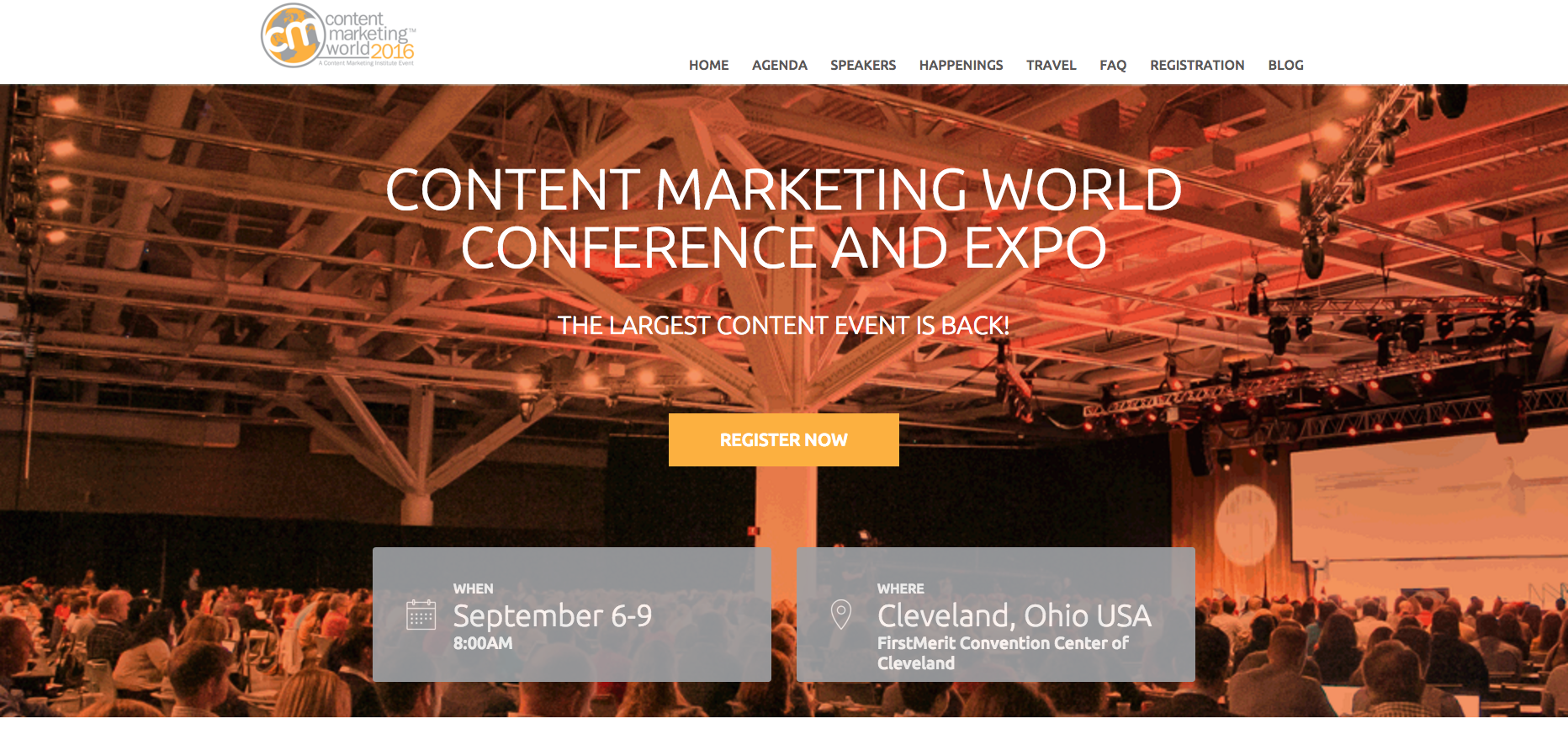 Content_Marketing_World_2016.png